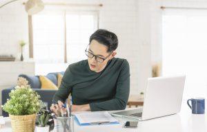 Cara Jana Pendapatan Online Tanpa Modal
